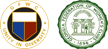 GFWC logo
