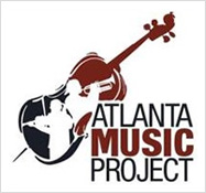 Atlanta Music Project