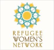 Refugee Women's Network