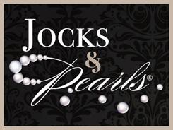 Jocks & Pearls